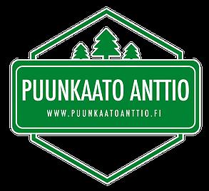 Puunkaato Anttio, Turku, Kaarina, Lieto